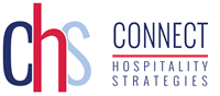 Connect Hospitality Strategies Inc. - Whistler