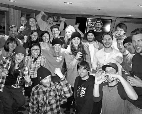 Gallery Image Core-Snowboard-Camp-Whistler-Canada-Group.jpg