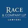 Race & Company
