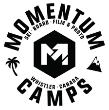 Momentum Camps