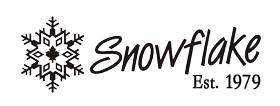 Snowflake Trading Corp. Ltd.