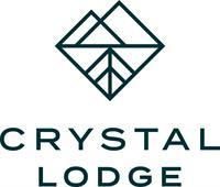 Crystal Lodge