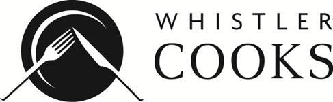 Whistler Cooks