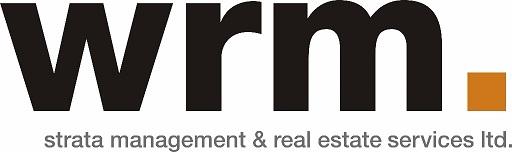 WRM Strata Management & Real Estate Services Ltd.