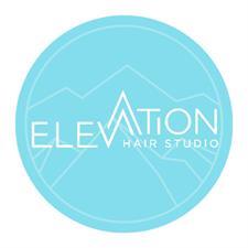 Elevation Hair Studio (Formerly Razzmatazz)