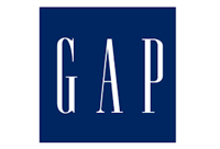 Gap Whistler Seasonal Brand Associate