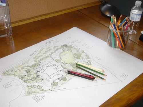 Gallery Image DSC03445.JPG