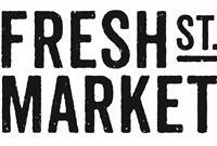 Fresh St. Market Whistler