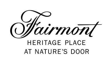 At Nature's Door, A Fairmont Heritage Place