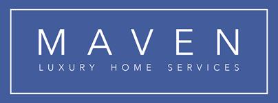 Maven Luxury Home Services Inc.