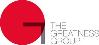 The Greatness Group