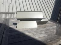 Custom Fabricated Flashings