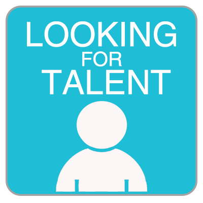 Top Talent Available