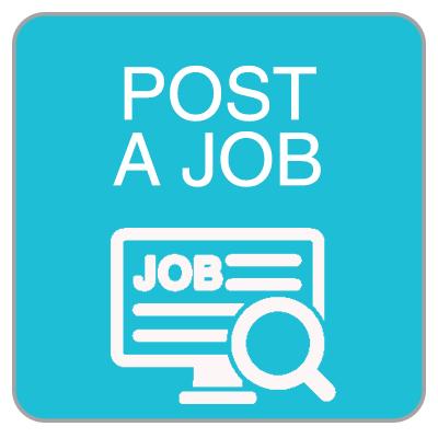 www.whistlerjobs.com/job-board