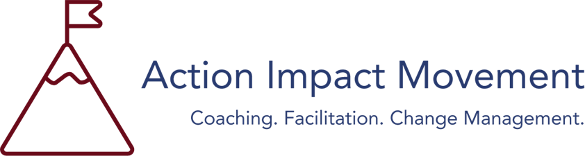 Action Impact Movement