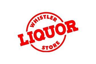 Whistler Liquor Store