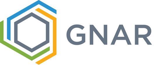 GNAR Inc