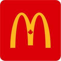 McDonald's Whistler