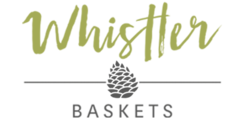 Whistler Baskets