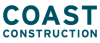 COAST Construction