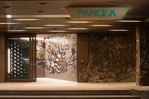 Gallery Image 20_Pangea_Pod_Hotel_main_entrance.jpg