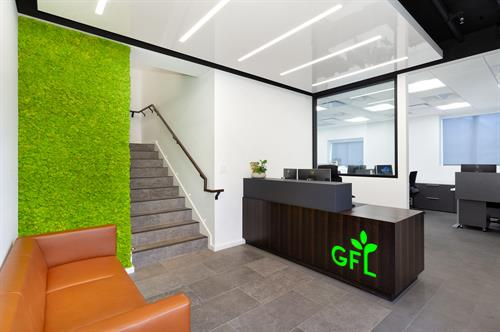 Gallery Image GFL_Reception_1.jpg