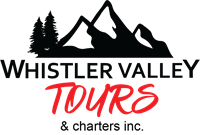 Whistler Valley Tours & Charters Inc.