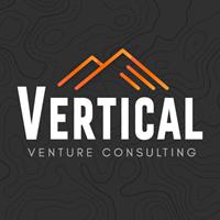 Vertical Venture Consulting