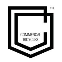 COMMENCAL CANADA CORP