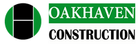 Oakhaven Construction
