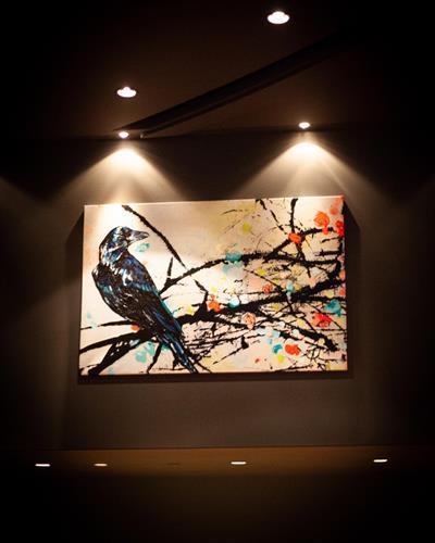Gallery Image painting_.jpg