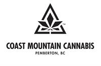 Coast Mountain Cannabis Inc.