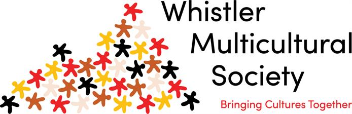 Whistler Multicultural Society