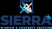 Sierra Window & Property Services