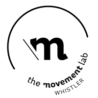 The Movement Lab Ltd.