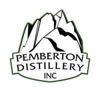 Pemberton Distillery Inc