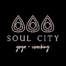 Soul City Yoga