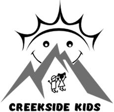 Creekside Kids