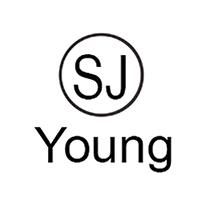 SJ Young Art