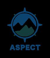 Aspect Accounting Ltd.