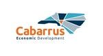 Cabarrus Economic Development Corporation
