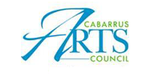 Cabarrus Arts Council