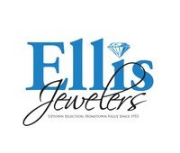 Ellis Jewelers, Inc.