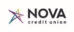 Nova Credit Union