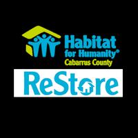 Habitat for Humanity Cabarrus County