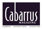 Cabarrus Magazine