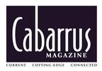 Cabarrus Magazine