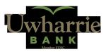 Uwharrie Bank