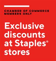 Staples - Concord
