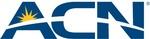 ACN, Inc.